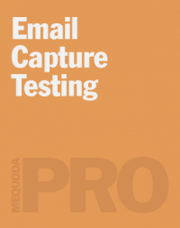 12 Best Practices for Building a Massive Qualified Email List to Market Your Products