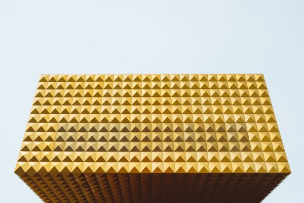 Treat Your Content MVPs like Gold