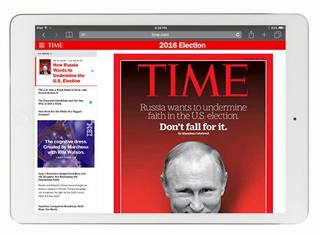 magazine-content-time