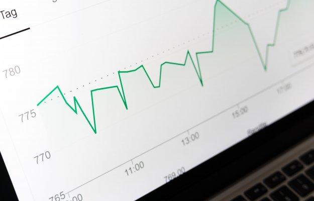 digital publishing analytics