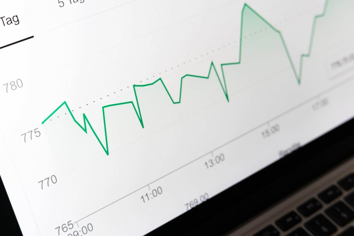 4 Digital Publishing Analytics That Make the Biggest Difference
