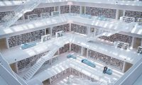 Digital Magazine Libraries: The Storehouse of the Future