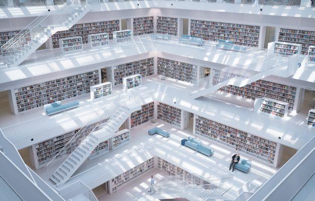 digital magazine libraries