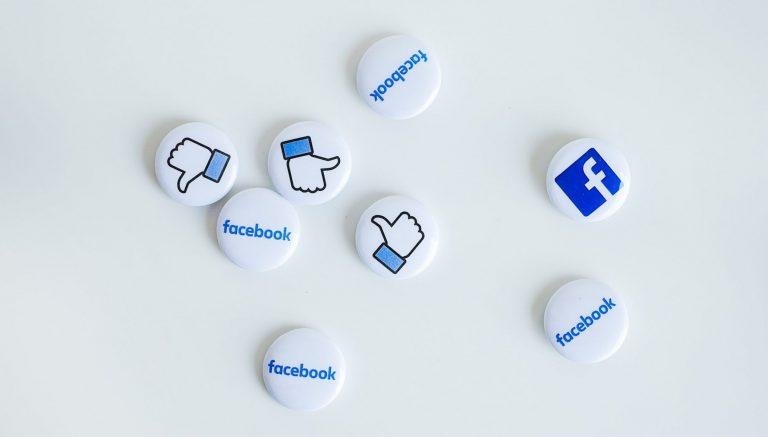 facebook black hat