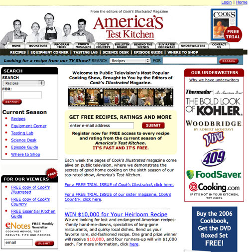 Atk free site