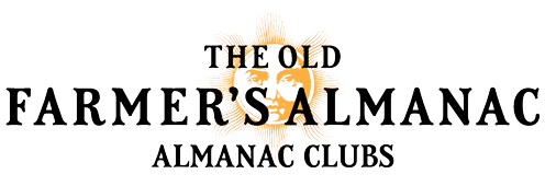 The Old Farmer's Almanac Clubs