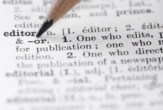 Online Editor Job Description Related Keywords Suggestions – Managing Editor Job Description