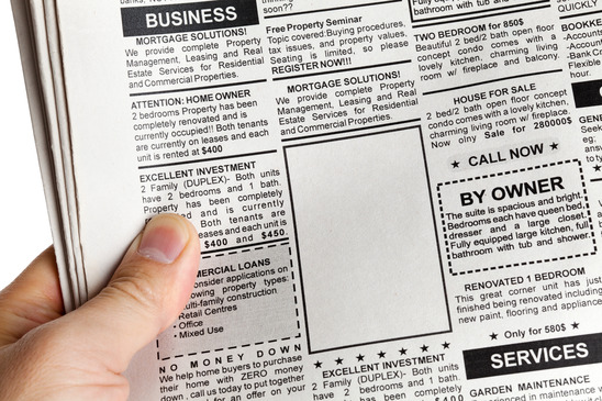 Digital Magazine Advertising Could Be a Goldmine for You