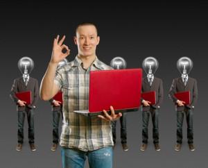 The Best Webmaster Job Description: 7 Key Duties - Mequoda Daily
