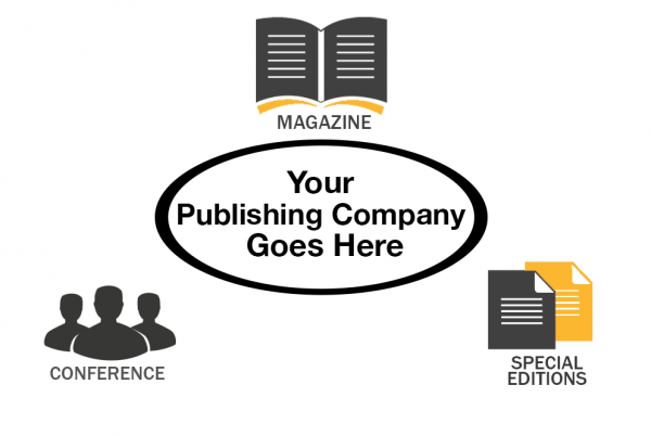 publishing-basics