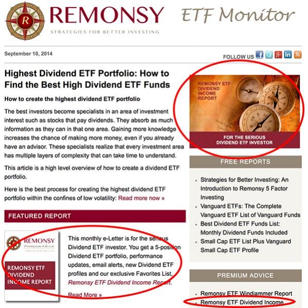 remonsy-etf