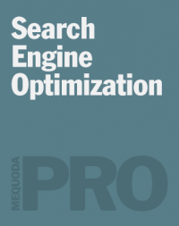 Harness the Power of Search Engine Optimization and Drive More Traffic to Your Website!