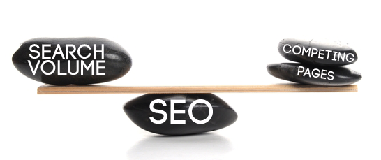 the best seo keyword strategy picking seo keyword fights you can win