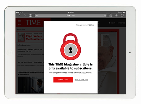 what-is-a-web-magazine-time-lock2